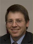 Mark Baisley
