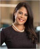 Anisha Gordhan